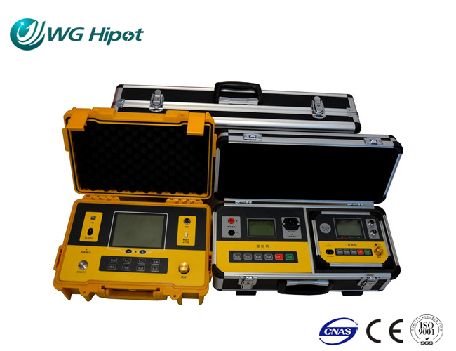 Cable/ Line Tester
